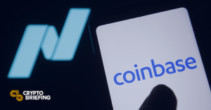 Earnings Report Reveals Coinbase Now Headed to NYSE, NASDAQ
