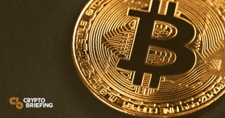 bitcoin accumulation long calls cover