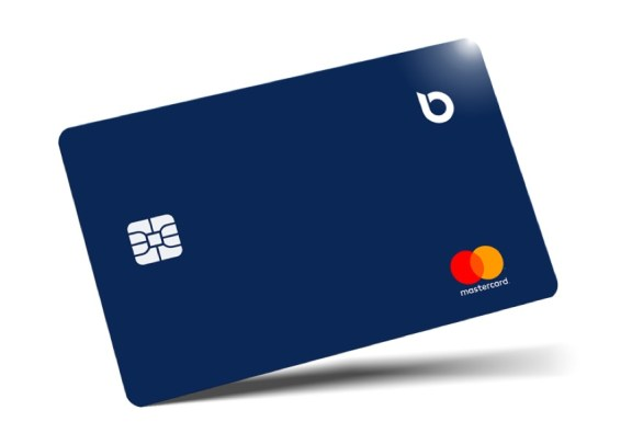 Bitwala Card Review - Is Bitwala the best crypto card? - Cryptocurrency Debit Card Reviews