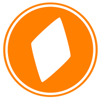 0xBitcoin Mining Calculator Widget