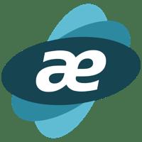 Aeon Mining Calculator Widget