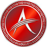 ArtByte Mining Calculator Widget