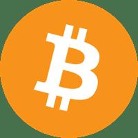 Bitcoin Mining Calculator Widget