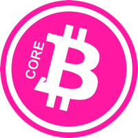 Bitcore Mining Calculator Widget