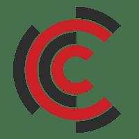 Cream Mining Calculator Widget