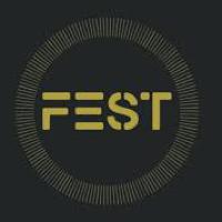 Festival Coin Mining Calculator Widget