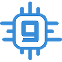 GINcoin Mining Calculator Widget
