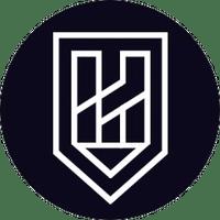 Haven Protocol Mining Calculator Widget
