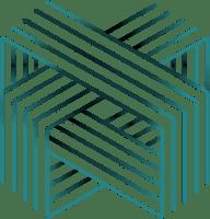 LUXCoin Mining Calculator Widget