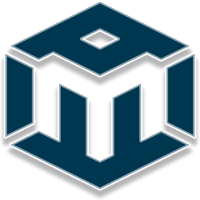 Mano Mining Calculator Widget