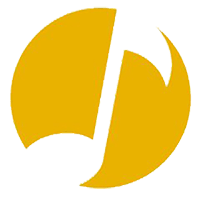 Musicoin Mining Calculator Widget