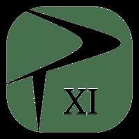 Prime-XI Mining Calculator Widget