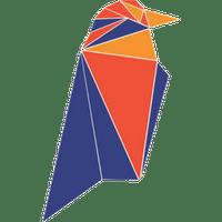 Ravencoin Mining Calculator Widget