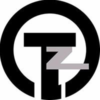 TrezarCoin Mining Calculator Widget
