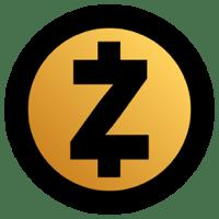 Zcash Mining Calculator Widget