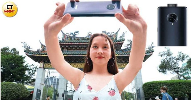 【5G手機前哨戰】研究機構:今年是5G手機大爆發的一年