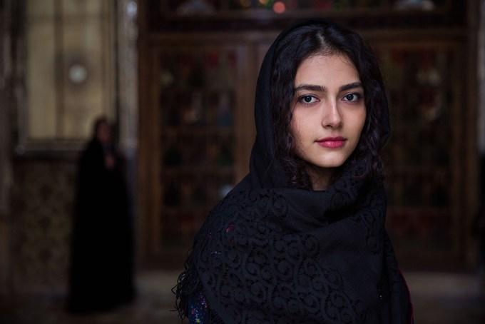 36.Iran