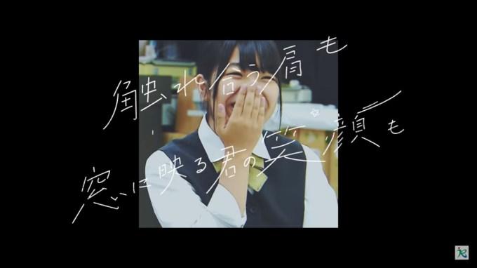 SnapCrab_NoName_2017-12-18_13-1-8_No-00_R