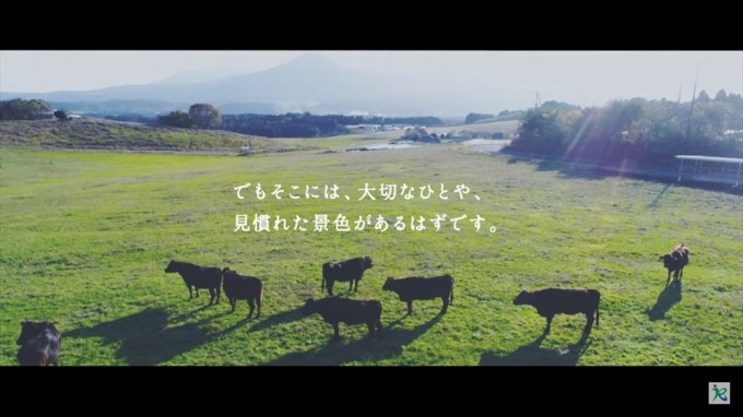 SnapCrab_NoName_2017-12-18_13-5-27_No-00_R