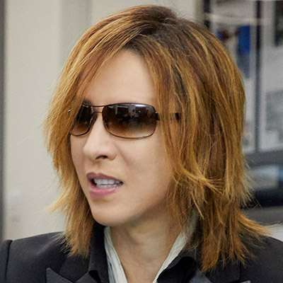 yoshiki_icon