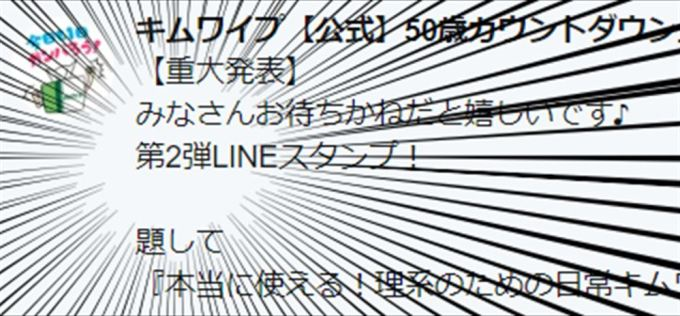 image (24)_R