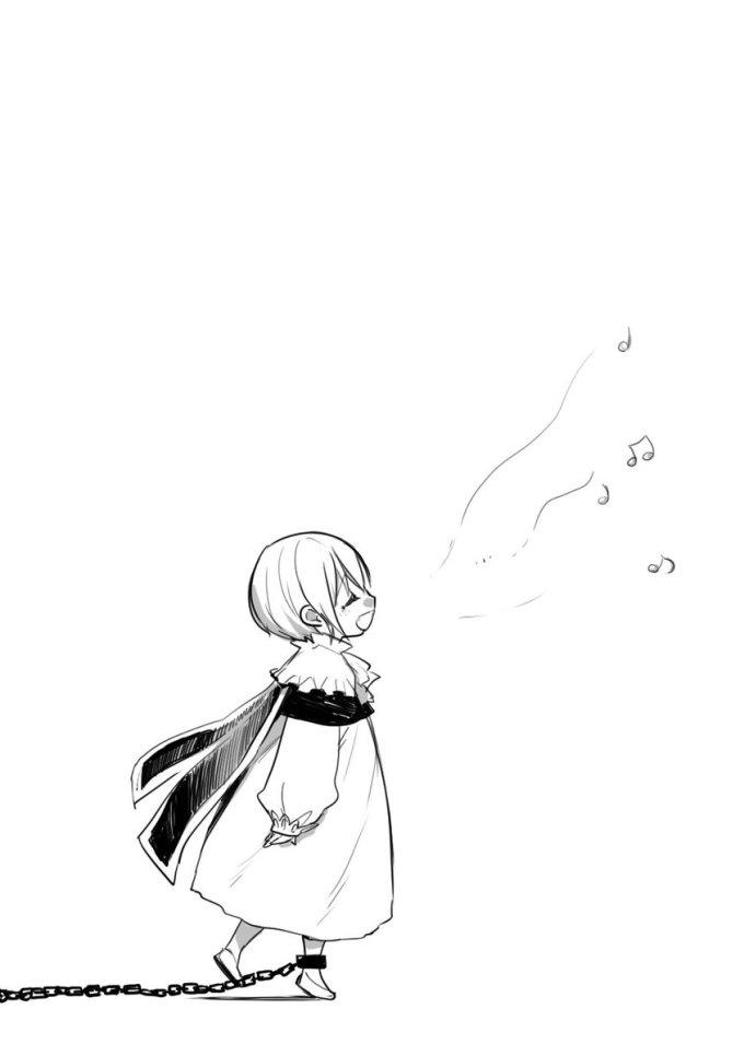 悪魔さんとお歌06