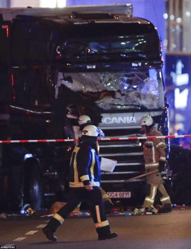 attentato berlino tir 5