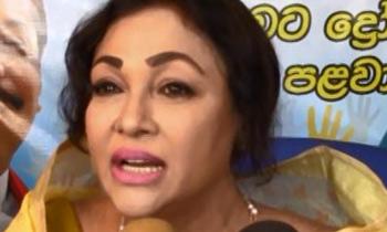 Image result for Geetha kumarasinghe cartoons