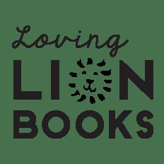 Loving Lion Books - publisher of diverse childrens books