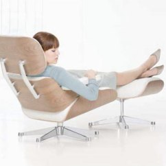Charles Eames Lounge Chair Swivel Cb2 The Updated David Report Furniture Producer Vitra Informs That Classic By Ray And Has Been This Ultimate Example Of Superior Quality
