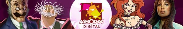 Asmodee Header