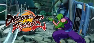 Dragon Ball FighterZ: Another two new stages revealed ...
