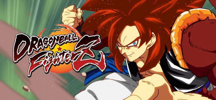 Caulifla Ball Dragon And Goku