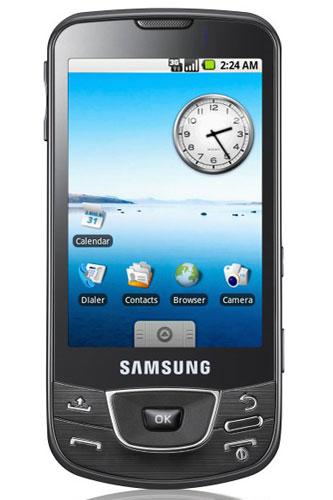【比較·手機】samsung手機比較 – TouPeenSeen部落格