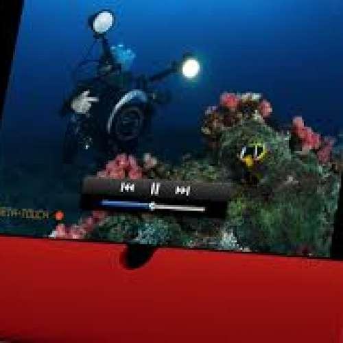 carbon 深藍色 audio zooka wireless speaker bar 藍芽音箱.全新.但不能關機.充電會自動著機.使用沒問題.但不能關 - DCFever.com