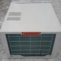 出售Hitachi 日立 RA10LF 1匹 窗口式 冷氣機 - DCFever.com