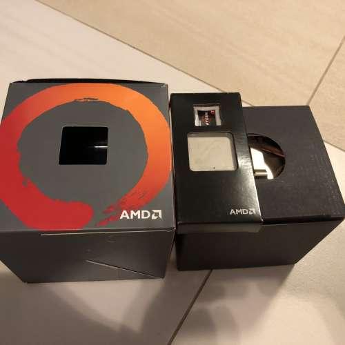 amd 2700x . 1070 amp extreme .asus x470-i . netgear m2 . Cisco 2960L - DCFever.com