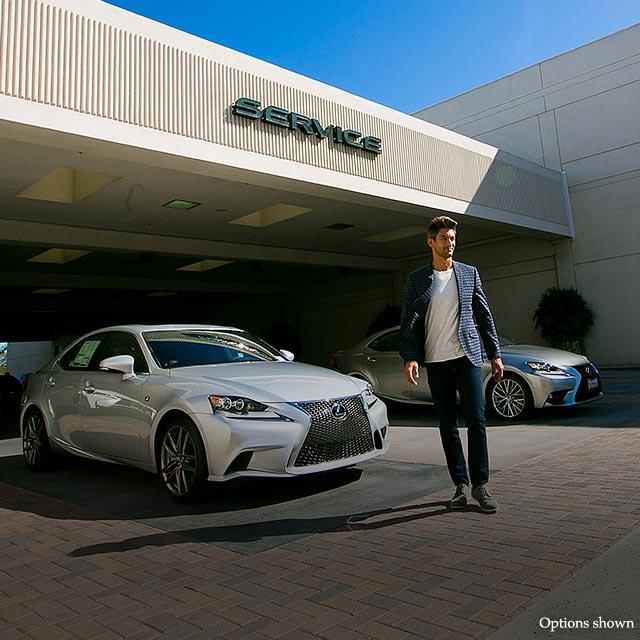 ... Lexus Beverly Hills Service Hours Lexus Car