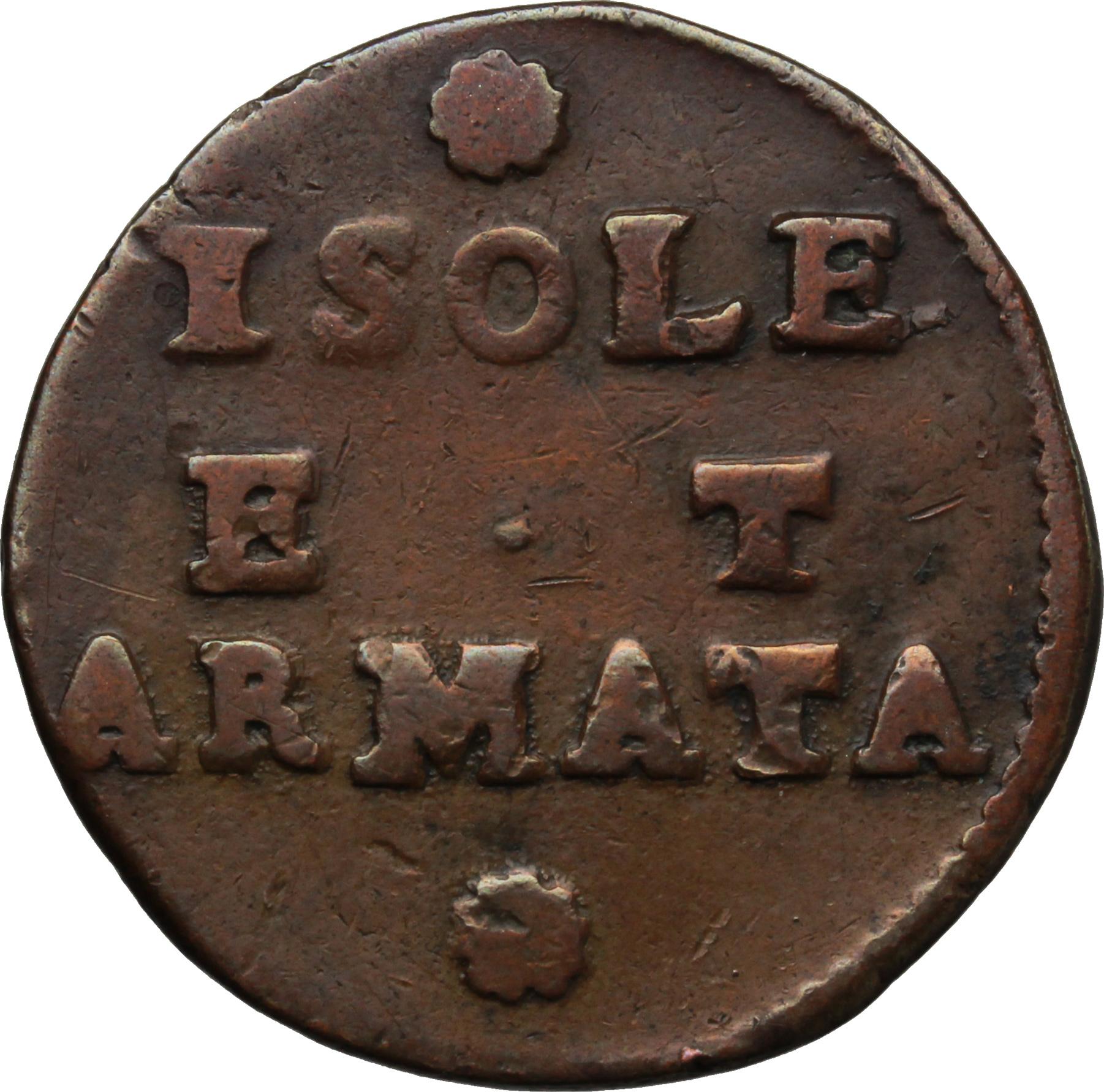 Artemide  Asta numismatica 36E Page 5  Dea Moneta