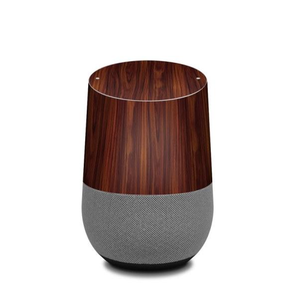 Google Home Skins Collegiate