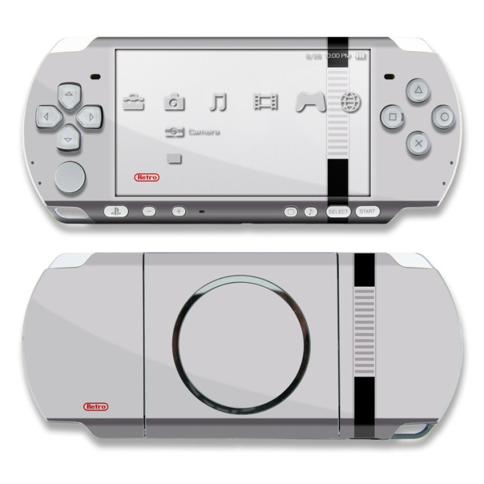 how to download psp games on psp 3000
