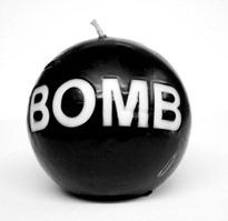 bomba_thumb