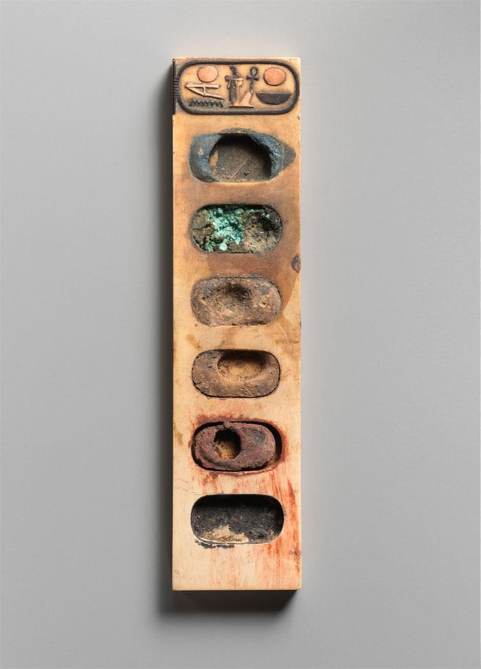 602e34f51b1f3 palette 6023e0a2954e0  700 - 15 criações humanas antigas que resistiram ao tempo