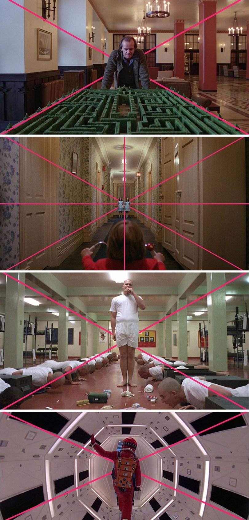 605da64695530 film scenes composition lines raymond thi 8 605b2a3cc5ead  700 - Regra dos terços ainda é muito usada na TV e no Cinema