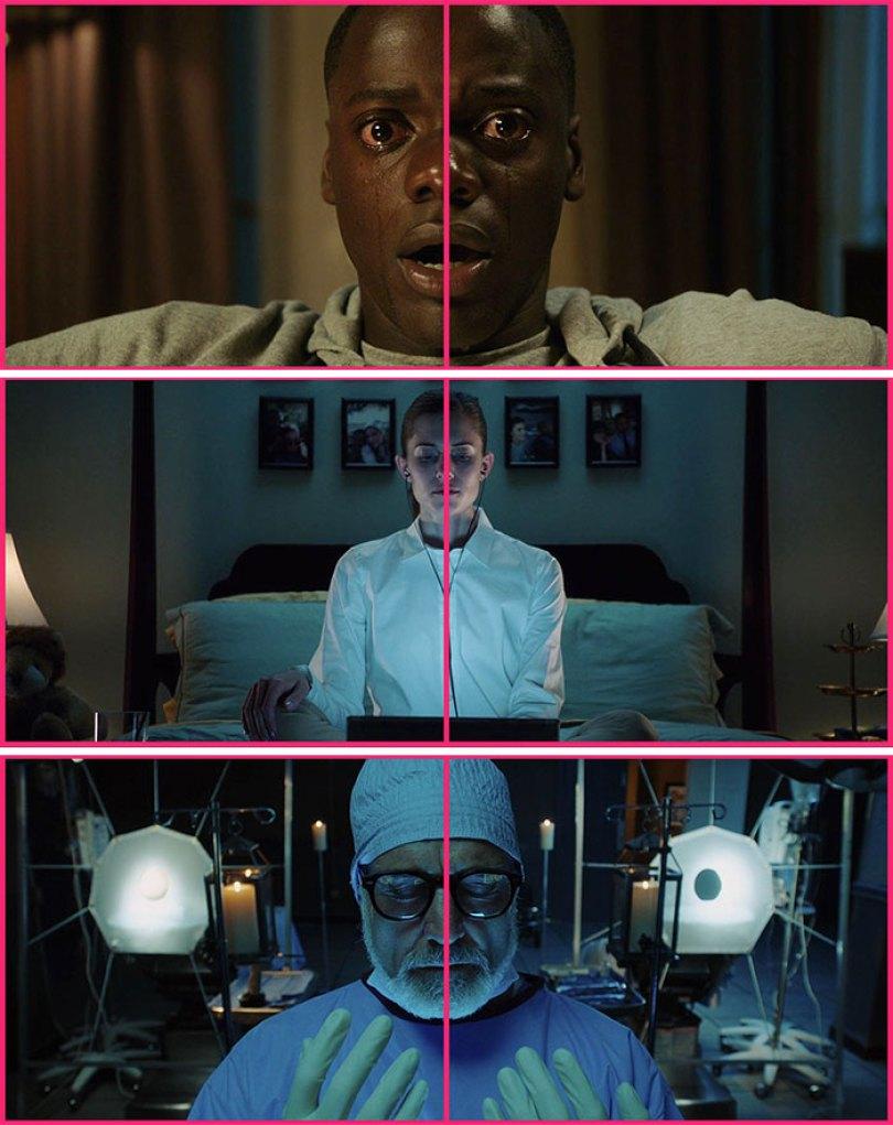 605da647967f4 film scenes composition lines raymond thi 4 605b1e6b71265  700 - Regra dos terços ainda é muito usada na TV e no Cinema