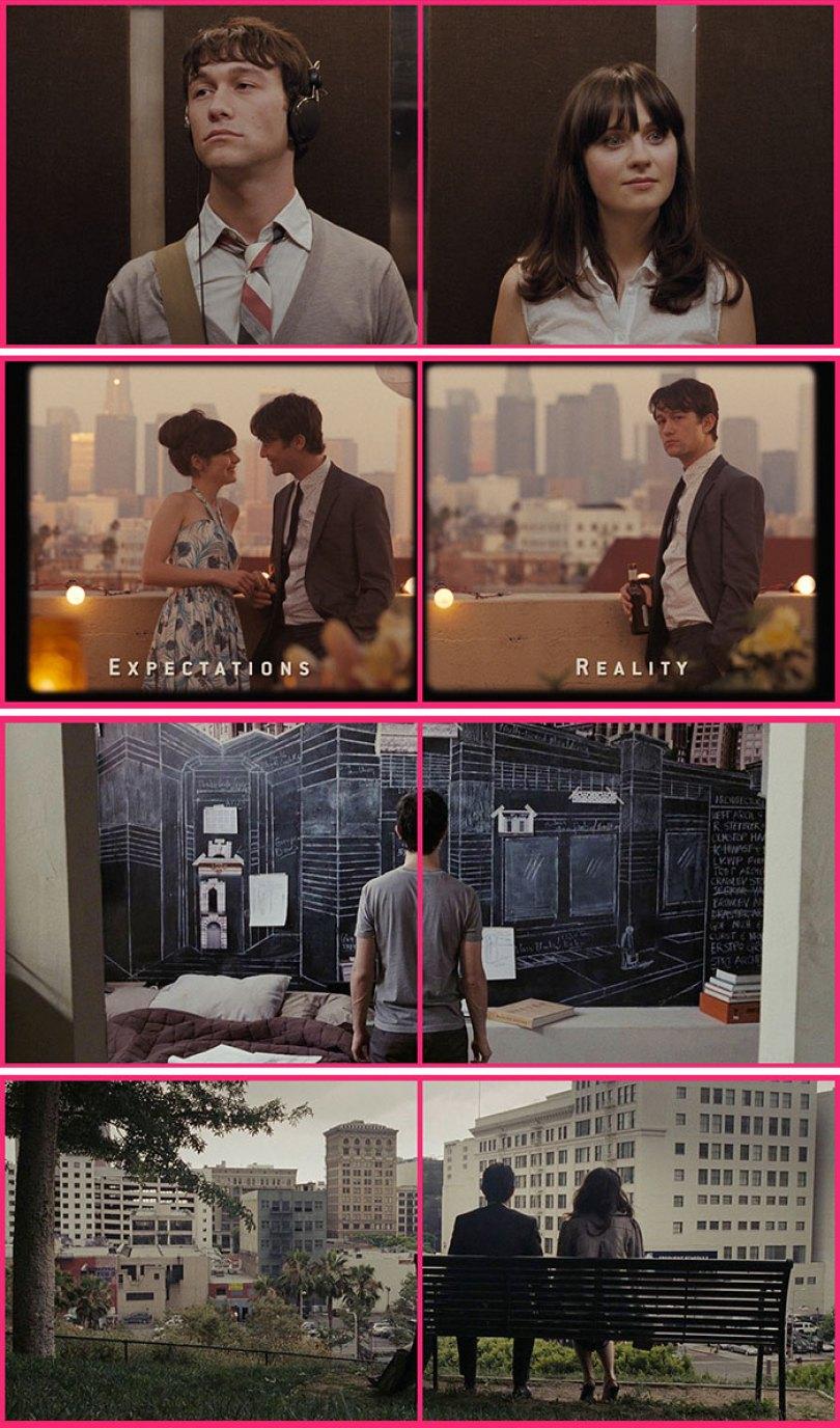 605da64855a3d film scenes composition lines raymond thi 18 605b318064f74  700 - Regra dos terços ainda é muito usada na TV e no Cinema