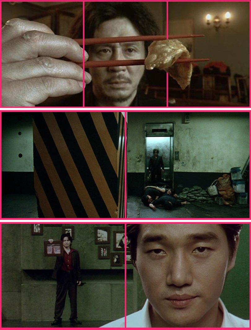 605da6487698f film scenes composition lines raymond thi 12 605b2d25572b6  700 - Regra dos terços ainda é muito usada na TV e no Cinema