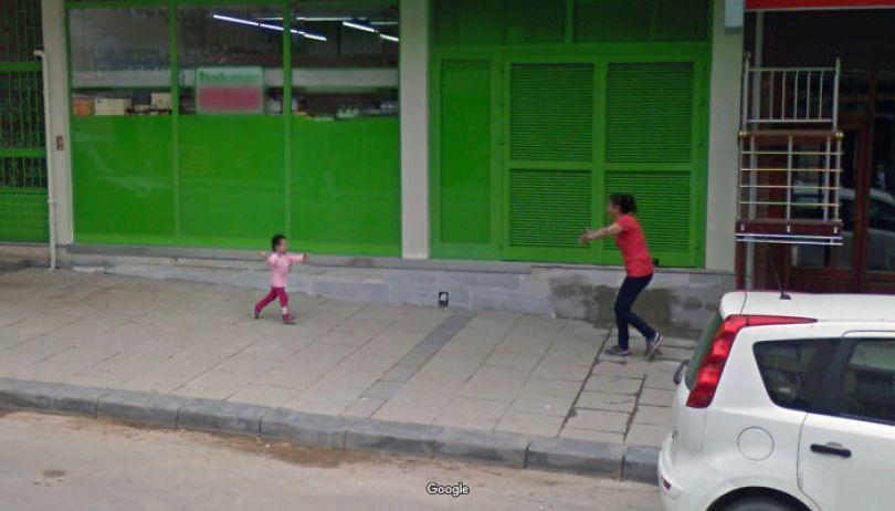 606176f1af68c google street view funny pics jon rafman 50 605c5a24cae1a  700 - As descobertas mais interessantes do Google Street View