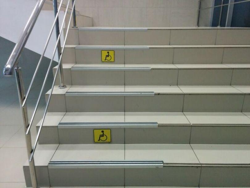 60618dc67f0d5 6052fe962ef2c sYieU4D  700 - Escadas ainda são o grande dilema dos arquitetos