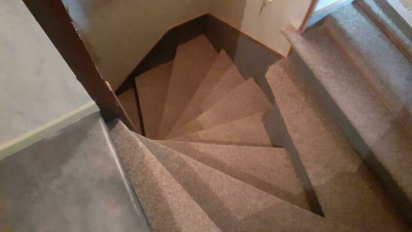 60618dc6c5e36 604b7838c9b81 c8pubu0xq4o51  700 - Escadas ainda são o grande dilema dos arquitetos